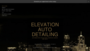 Elevation Performance of Littleton, Colorado