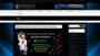 Mengenal Sistem Permainan Poker Online Indonesia