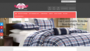 Bed Sets for Men, Boys Bedding, Comforters for Men and More. | Bedding for Men