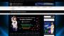 Poker Online Indonesia Uang Asli