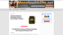 Testerect – Get More Ripped & Build Muscle Fast
