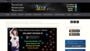 Memeriksa Kualitas Agen Poker Online