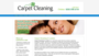 Carpet cleaning chelsea, carpet cleaners chelsea
