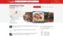 Port Coquitlam Pizza