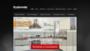Kustomate Kitchen Cabinet & Wardrobe Design