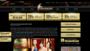 Agen Judi Casino Online Deposit 50rb