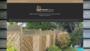 Fencing Contractor - Wokingham and Berkshire