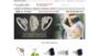 Silverbestbuy | Australian Opal and Alexandrite Jewelry