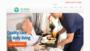 24 Hour Senior Care