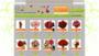 Indonesia Flowers Delivery: Jakarta, Bali, Bandung, Surabaya & Medan