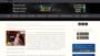 Keasyikan Bermain Casino Online