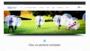 Bubble Voetbal | Bubbel Voetbal | bubble voetbal kopen