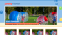 Zorbing Football, Zorb Football UK Suppliers and Manufacturers