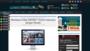 Membaca Odds SBOBET Online Indonesia dengan Mudah