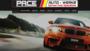 Pace Auto Werks