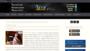 Tips Cepat Mengenali Website Casino Online Terpercaya