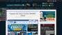 Pasaran dan Jenis Taruhan SBOBET Online