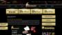 Bandar Casino Online Penyedia Berbagai Jenis Bank