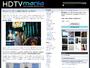 Plazma 142 cale za milion złotych. Są chętni? - HDTVMania.pl - wszystko o high definition - HD, HDTV, n TV, telewizja HD, high definition, porady jak kupować sprzęt