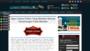 Agen Casino Online Yang Memberi Banyak Kemenangan Pada Member