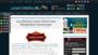 Cara Bermain Casino Online Untuk Menghasilkan Kemenangan
