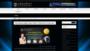 Tips Mencari Agen Poker Online Terbaik Dan Terpercaya