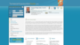 liposuction expert in st. louis