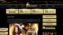 Pergerakan Bisnis Judi Online Casino