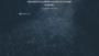Final Fantasy XIII - garść informacji, zwiastun i zwiększenie sprzedaży PS3