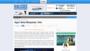 Judi Bola Online SBC168 Mixparlay 10rb