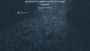 10 najciekawszych screenshotów z Mafii II