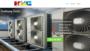 Air Conditioning Repair Ojai