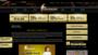 Agen Sbobet Online Terpercaya - Garuda303