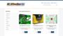 Srixon golf balls online