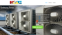 Air Conditioning Repair San Gabriel