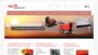 Stromerzeuger & Energie für das 3. Jahrtausend WA notstromtechnik GmbH