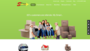 My Smart Movers Ottawa is an ottawa moving company