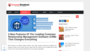 Newer customer relationship management software includes modern features for a modern world.