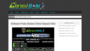 Software Pada Sbobet Online Deposit 50rb