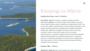 Wyspa Mljet Chorwacja 2014 | Jedyna taka wyspa gdzie wypoczynek i urlop w Chorwacji łączy się z naturą – odpoczywaj i ciesz się wakacjami!