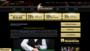 Ide Menarik Bermain Blackjack Live Casino Online