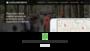 Localizar movil Android y iPhone remotamente