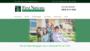 mortgage lender greenville sc