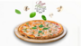Pizza Delivery in Abu Dhabi - Pizza Di Rocco UAE