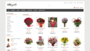 Order fresh flowers and cakes in dubai with online flower trading