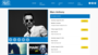 Marc Anthony Tickets & Information - Latin Music Artist