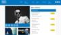 Marc Anthony Tickets & Information - Latin Music Artist