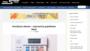 Instalacja alarmu - najczęściej popełniane błędy - Blog Prosper Sklep