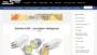 Żarówka LED - oszczędna i ekologiczna - Blog Prosper Sklep