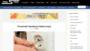 Tworzenie instalacji elektrycznej - Blog Prosper Sklep
